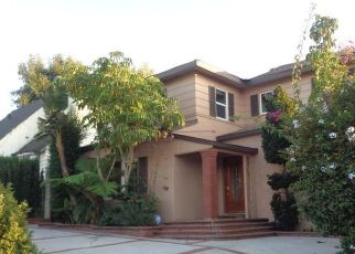 Foreclosed Home en W 62ND PL, Los Angeles, CA - 90043