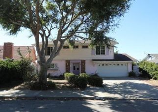 Foreclosed Home en SOMERSET PL, Lompoc, CA - 93436