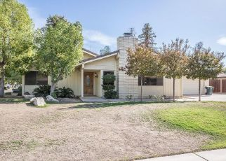 Foreclosed Home in KEARSARGE WAY, Bakersfield, CA - 93309