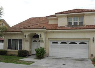 Foreclosure Home in Bell, CA, 90201,  1/2 CLARA ST ID: F4302730