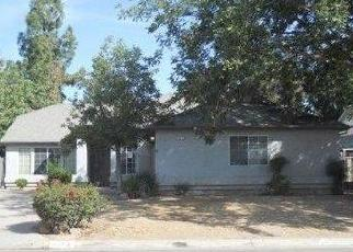Foreclosed Home in W SUSSEX WAY, Fresno, CA - 93722
