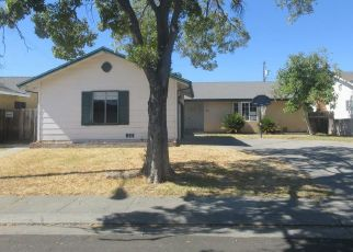 Foreclosed Home en HUNTINGTON CT, Stockton, CA - 95207