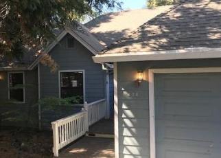 Casa en ejecución hipotecaria in Calaveras Condado, CA ID: F4302745