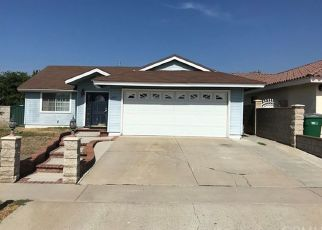 Foreclosed Home en KAREN ANN LN, Irvine, CA - 92604
