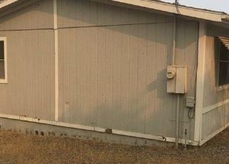 Casa en ejecución hipotecaria in Lake Condado, CA ID: F4302755