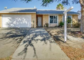 Foreclosed Home en SIERRA SERENA CT, San Jose, CA - 95116