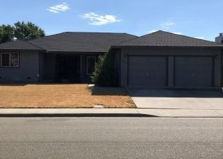 Foreclosed Home in CHARITY LN, Dixon, CA - 95620