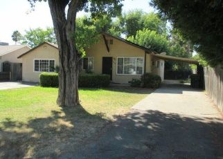 Foreclosed Home en HELENA AVE, Sacramento, CA - 95815