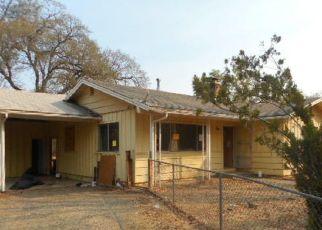 Foreclosed Home en THERESA LN, Redding, CA - 96003