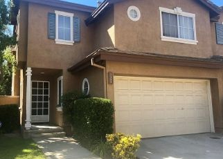 Foreclosed Home en STONEHAVEN PL, Rancho Cucamonga, CA - 91730