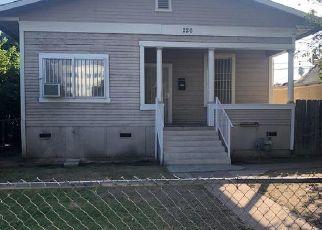 Foreclosure Home in Fresno, CA, 93701,  N U ST ID: F4302784