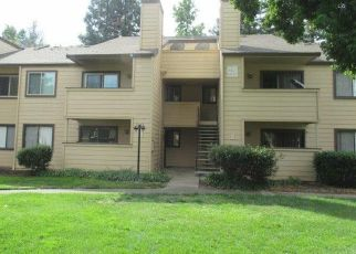 Foreclosed Home en TALLYHO DR, Sacramento, CA - 95826