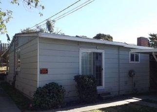 Foreclosed Home en SANDMOUND BLVD, Oakley, CA - 94561