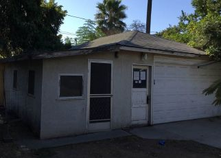 Foreclosure Home in Madera county, CA ID: F4302803