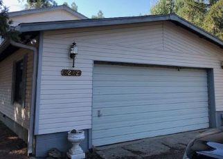 Casa en ejecución hipotecaria in Lassen Condado, CA ID: F4302812