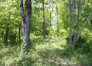 Foreclosed Home in ALBERT PIKE RD, Hot Springs National Park, AR - 71913