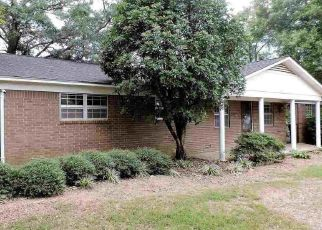 Foreclosed Home in ALANNA DR, Hot Springs National Park, AR - 71913