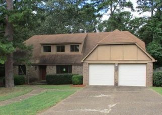 Foreclosed Home in ECHO VALLEY CT, Little Rock, AR - 72227