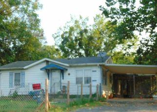 Casa en ejecución hipotecaria in Johnson Condado, AR ID: F4302910