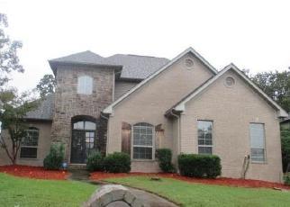 Foreclosed Home in BRANDYWINE CV, Sherwood, AR - 72120