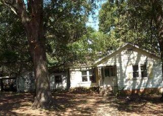 Foreclosed Home in HAYS AVE, Texarkana, AR - 71854