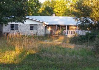 Foreclosed Home in PRIM RD, Edgemont, AR - 72044
