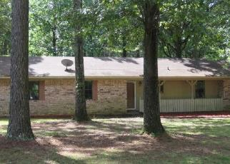 Foreclosed Home in SAILOR RD, Pine Bluff, AR - 71603