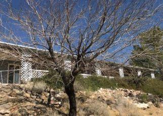 Casa en ejecución hipotecaria in Kingman, AZ, 86401,  E MARBLE DR ID: F4302979