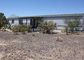 Casa en ejecución hipotecaria in Mohave Condado, AZ ID: F4302990