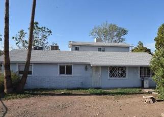 Casa en ejecución hipotecaria in Phoenix, AZ, 85041,  S 6TH AVE ID: F4303002