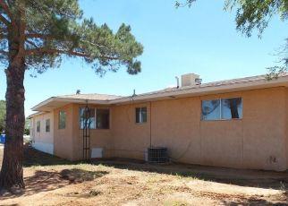 Casa en ejecución hipotecaria in Cochise Condado, AZ ID: F4303011