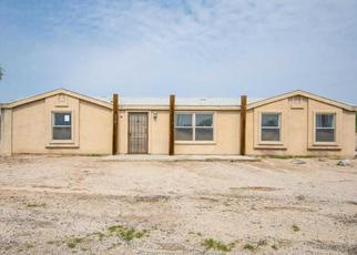 Casa en ejecución hipotecaria in Maricopa, AZ, 85139,  N RALSTON RD ID: F4303012
