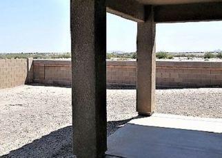 Casa en ejecución hipotecaria in Yuma Condado, AZ ID: F4303014