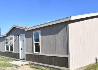 Casa en ejecución hipotecaria in Gila Condado, AZ ID: F4303023