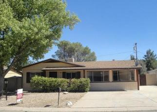 Foreclosed Home en BOULDER AVE, Kingman, AZ - 86401