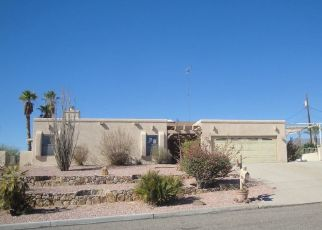 Foreclosed Home en COTATI DR, Lake Havasu City, AZ - 86406
