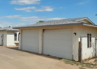 Foreclosed Home en W WADDELL RD, Surprise, AZ - 85388