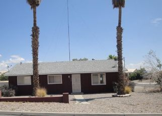 Foreclosed Home en WALLINGFORD DR, Lake Havasu City, AZ - 86406