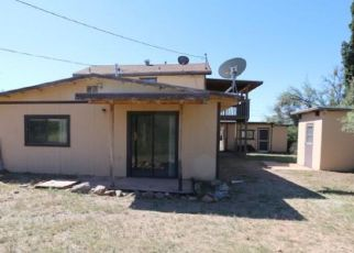 Foreclosed Home en HEREFORD RD, Bisbee, AZ - 85603