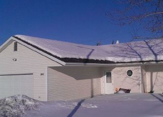 Foreclosed Homes in North Pole, AK, 99705, ID: F4303110