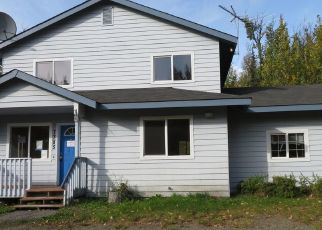 Foreclosed Home in E ZEPHYR DR, Wasilla, AK - 99654