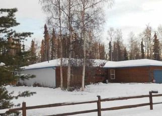 Foreclosed Home in SAN AUGUSTIN DR, North Pole, AK - 99705