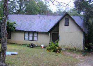 Foreclosed Home in TARA DR S, Mobile, AL - 36619