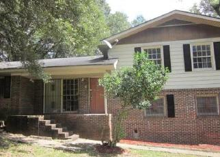 Foreclosed Home in MYERS RD, Eight Mile, AL - 36613