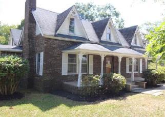 Foreclosed Home in OAK DR, Boaz, AL - 35956