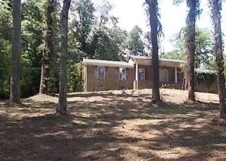 Foreclosed Home in SUNHILL RD NW, Birmingham, AL - 35215