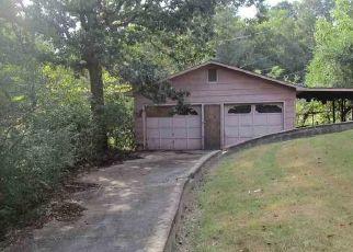 Foreclosure Home in Bessemer, AL, 35023,  ARCADIA CIR ID: F4303212