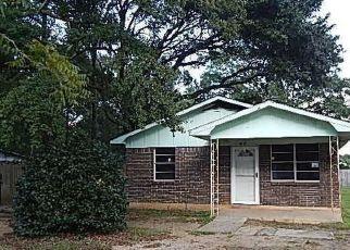 Foreclosed Home in BOYKIN ST, Bay Minette, AL - 36507