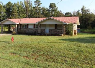 Foreclosed Home in COUNTY HIGHWAY 26, Oneonta, AL - 35121
