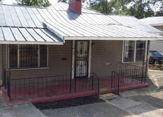 Foreclosed Home in 62ND ST, Fairfield, AL - 35064